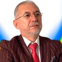 Mehmet TAŞ