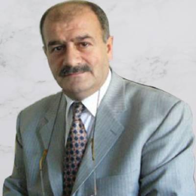 M.Fatih ERDOĞAN