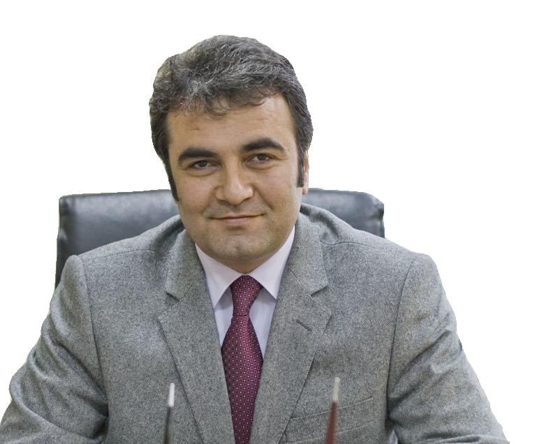 Op.Dr.Uğur TOKA