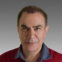 Mehmet YÜZBAŞIOĞLU