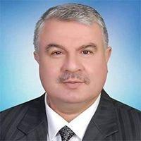 Z. Abidin KIYMAZ