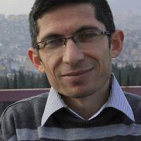 Mesut Bilal Buğday