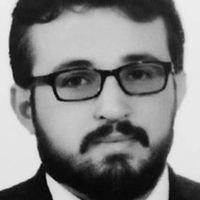 Mustafa BUĞDAY