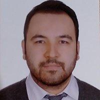 M. Arif Balsever