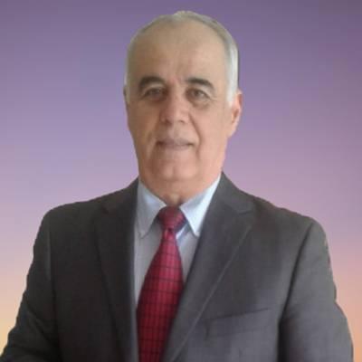 Harun Çitil