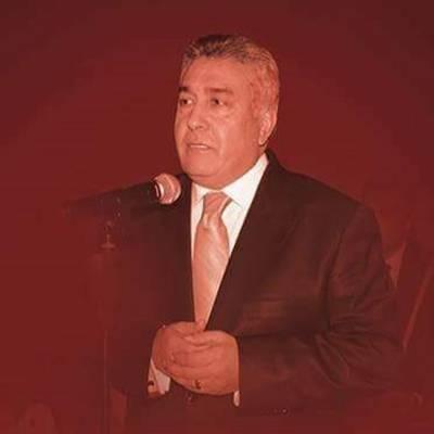 Salman Kapanoğlu