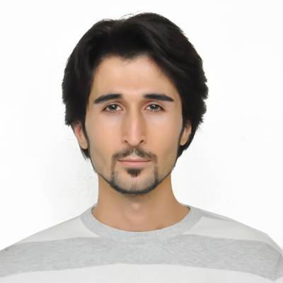 Ali Çırak