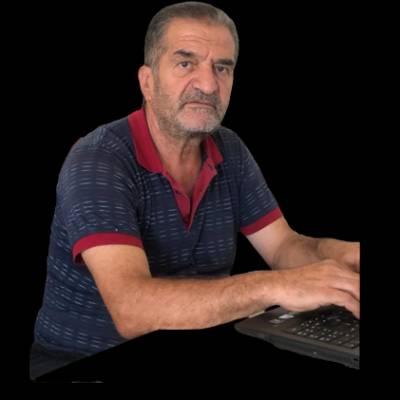 Mehmet Dobaoğlu