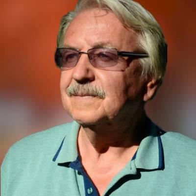 Zekeriya Çakabey