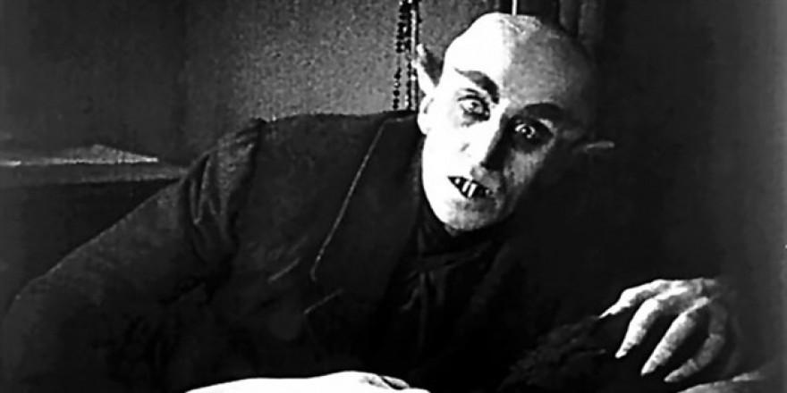 Dünya halk hikâyelerinden uyarlanmış en iyi 10 korku filmi