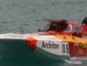 Offshore Dünya Şampiyonası