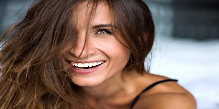 Kadın kalbi neden daha kırılgan? (kadınlarla erkekler arasındaki 10 fark