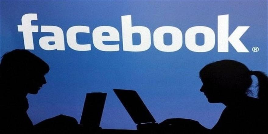 Facebook, yorum özelliğini değiştirmeye hazırlanıyor