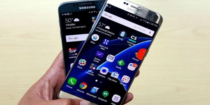 Samsung Galaxy S8'in ne zaman tanıtılacak? (Özellikleri Neler?)