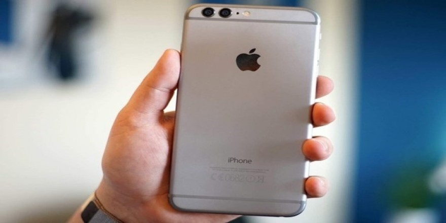 iPhone 8'in fiyatı sızdı (En pahalı iPhone)