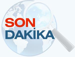 Başbakan Ahmet Davutoğlu'nun Açıklamaları (2)