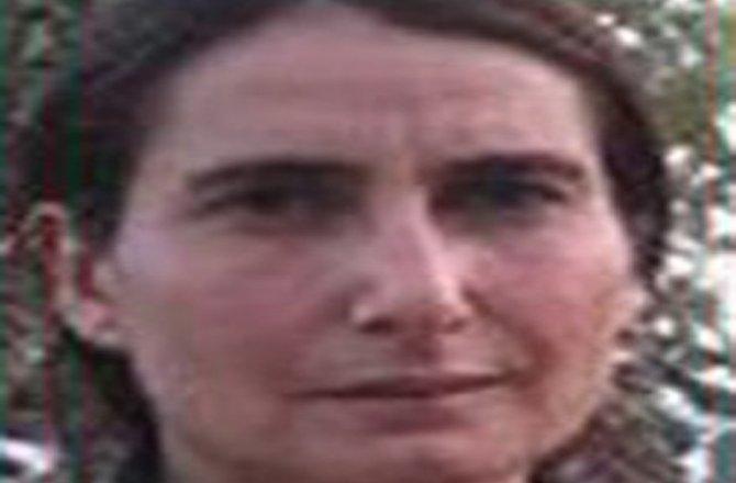 KIRMIZI LİSTEYLE ARANAN PKK'LI TERÖRİST ÖLDÜRÜLDÜ