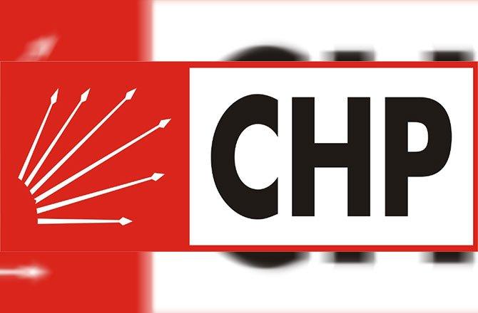 CHP'DEN TRUMP'IN KUDÜS KARARINA KINAMA