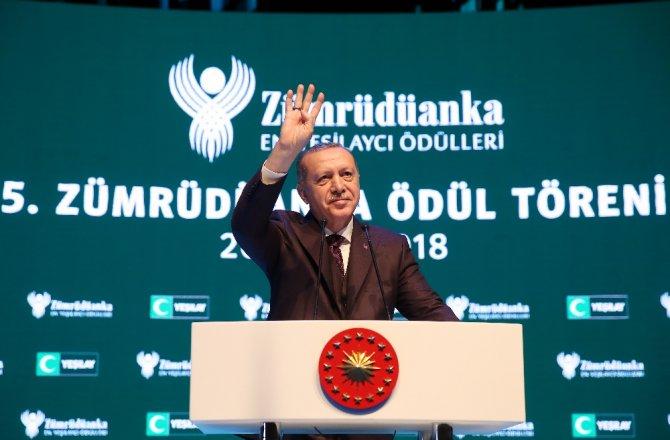 """""""PKK GİBİ TERÖR ÖRGÜTLERİNİN EN BÜYÜK GELİR KAPISI UYUŞTURUCU TİCARETİDİR"""""""