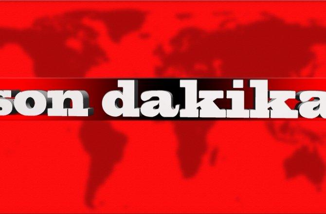 KUVEYT BMGY'İ ACİL TOPLANTIYA ÇAĞIRDI