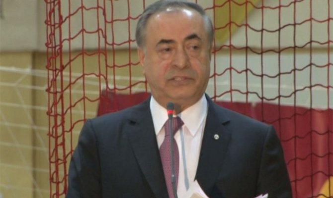 """""""UEFA bu akşam kararını açıklayacak"""""""