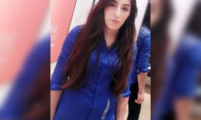 Bodrum'da Kaçırılmıştı, Eskişehir'de bulundu