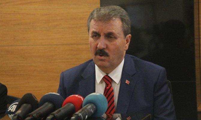 İdam cezası gelirse Öcalan idam edilir mi ?