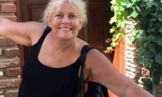 Gazeteci Aynur feci kazada hayatını kaybetti