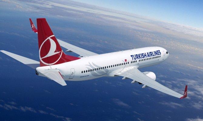 3. Havalimanında ilk uçuşlar belli oldu