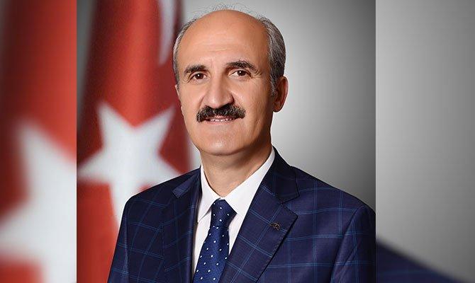 Atatürk'ü saygı ve minnetle anıyoruz