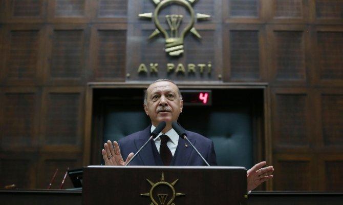 Kılıçdaroğlu'nu eleştirdi: Ülkemiz adına üzülüyoruz