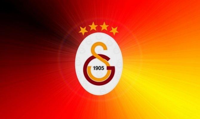 Galatasaray'dan TFF'nin kararına tepki