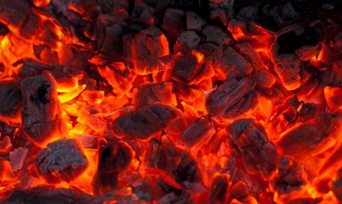 Pazarcık'ta mangaldan sızan gaz iki can aldı