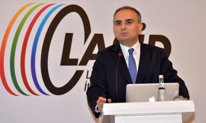 Türk lastikçileri 1 milyar dolarlık ihracata 9 ayda ulaştı