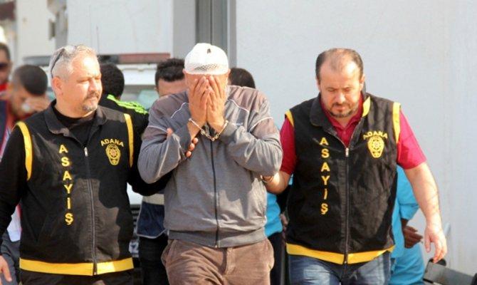 2 bin 500 lira için 1 kişi öldü, 4 kişi yaralandı