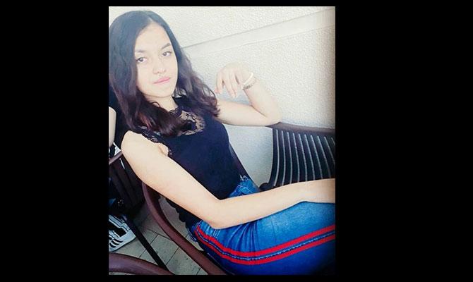Türkoğlu'nda Lise öğrencisi vahşice öldürüldü