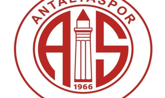 Antalyaspor'da temlikler kalktı
