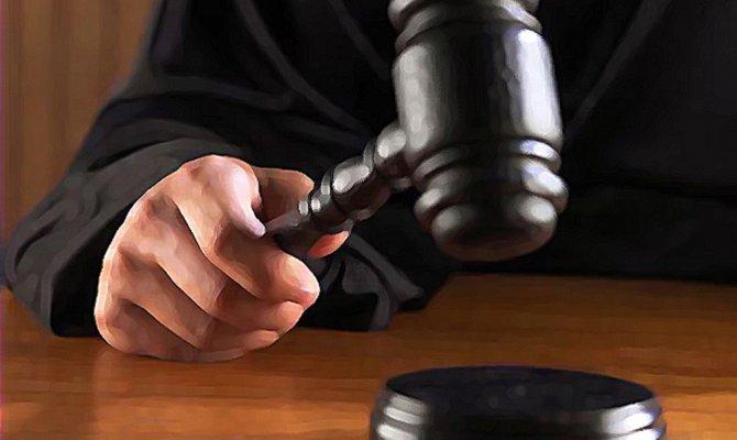 Osman Kavala soruşturmasında 3 kişi serbest bırakıldı