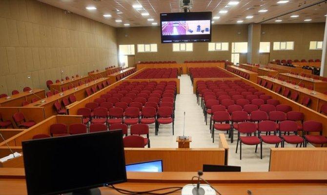 Sağlık Bakanlığı çalışanı 32 kişi hakkında gözaltı kararı verildi