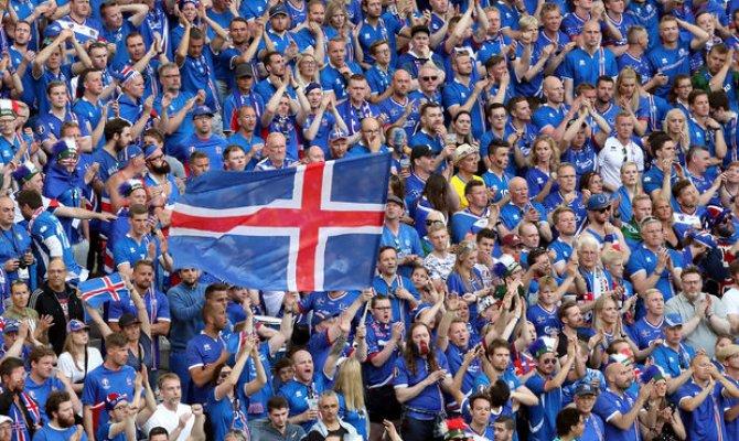 Bilinçlenen İzlanda Toplumu