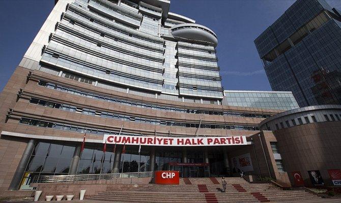 CHP 300'e yakın belediye başkan adayının ismi açıklanacak