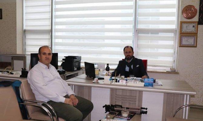 İstanbul'da otomotiv sektörünün kalbi Ede Otomotiv