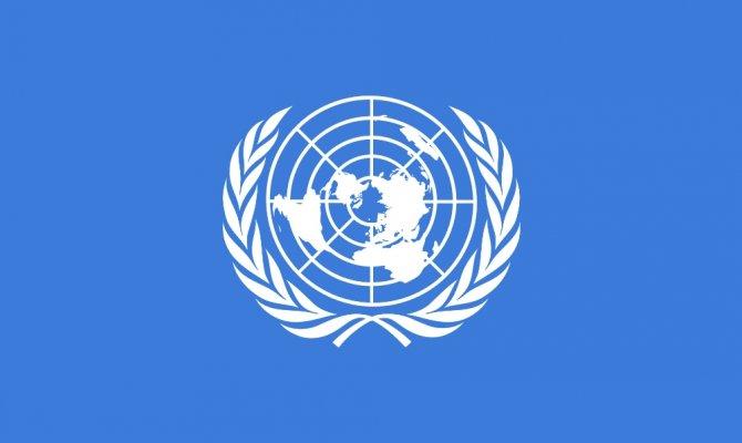 BM Kudüs kararı aldı ama dinleyen yok