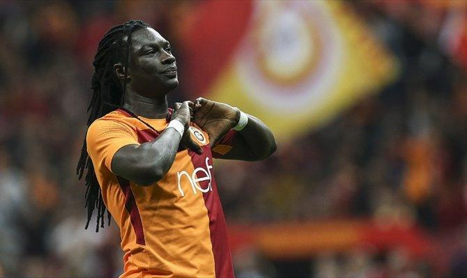 Galatasaray, mevcut forvetlerinden beklenen verimi alamadı