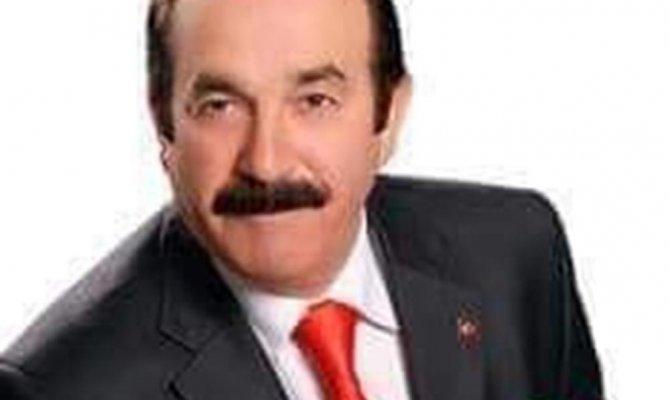 MHP'den belediye başkan adaylığı müracatında can verdi