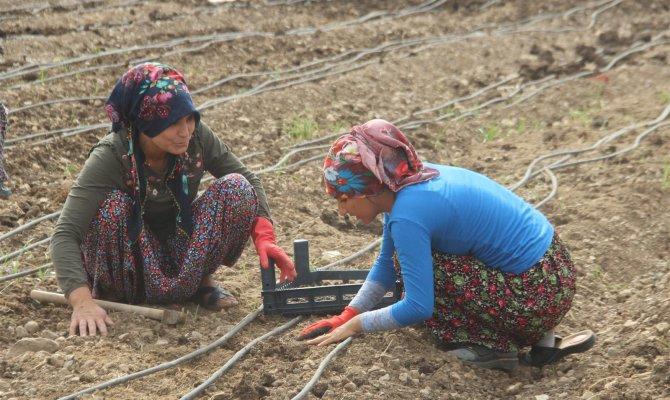 Kahramanmaraş'ta Önemli Bir Proje Daha