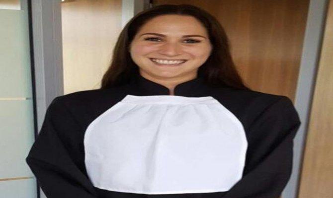 Genç kızın cenazesi Türkiye'ye geliyor