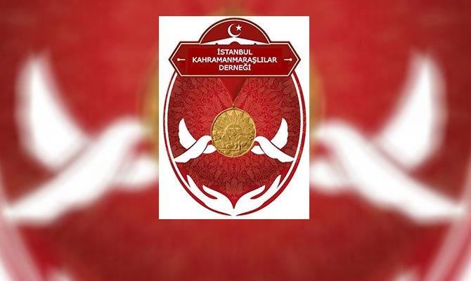 İstanbul Kahramanmaraşlılar Derneği Kuruldu