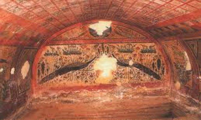 Türkiye'nin En Değerlisi, Hipoje (İznik)