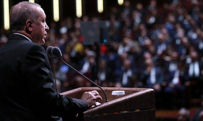 Türk Savunma Sanayii Zirvesi buluşuyor